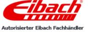 Autorisierter-Eibach-Fachhändler